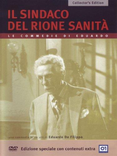 il-sindaco-del-rione-sanita-collectors-edition