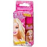 Barbie Roll On Perfume on Glitter .2oz