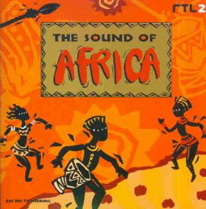 Various - Sounds of South Africa - Zortam Music