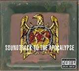 Soundtrack to the Apocalypse Thumbnail Image