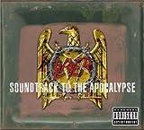 Soundtrack to the Apocalypse thumbnail