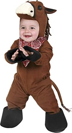 Halloween Costume Size: 1218 Months: Infant And Toddler Costumes