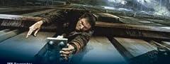 Blade Runner: Traeumen Androiden CD