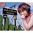 MAGIC ATTRACTION