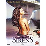Sirens [Import anglais]par Hugh Grant