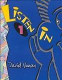 Listen in 1 /