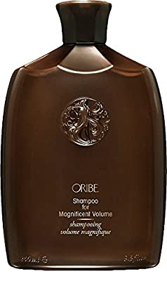 ORIBE Hair Care Shampoo for Magnificent Volume, 8.5 fl. oz.