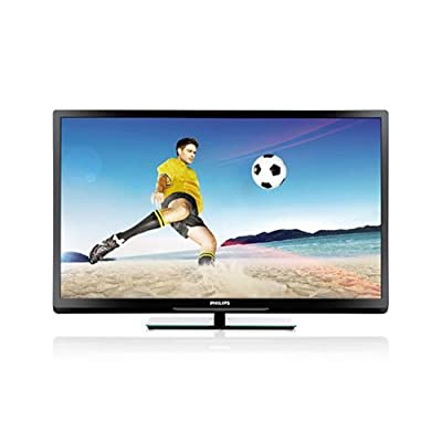 Phillips 42PFL6357 106cm(42 inches) Full HD LED Television