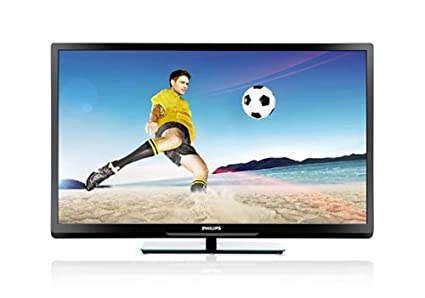 Philips 42PFL6357 42 inch Full HD LED TV