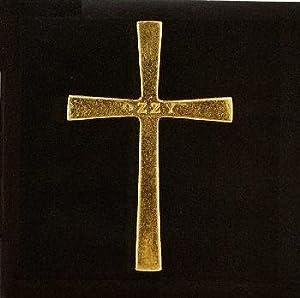 Ozzy Osbourne - Ozzman Cometh: Greatest Hits