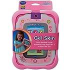 VTech InnoTab 2 and 2S Gel Skin (Pink)