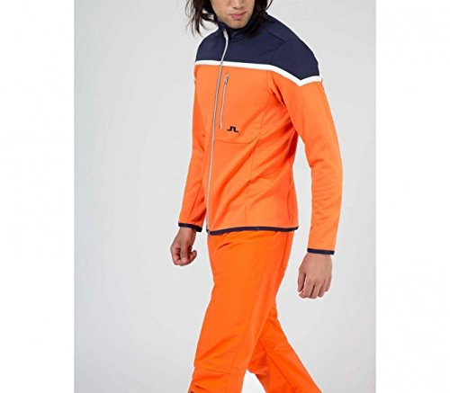 j-lindeberg-giacca-uomo-uomo-orange-blue-white-l