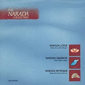 The Narada Collection: Vol. 1