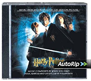 Liste d 39 envies de oscar e ceinture cdrom musculation - Harry potter et la chambre des secrets streaming hd ...