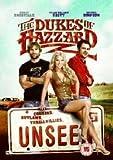 The Dukes Of Hazzard packshot