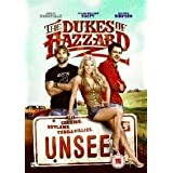 The Dukes of Hazzard - Unseen [DVD] [2005]by Johnny Knoxville