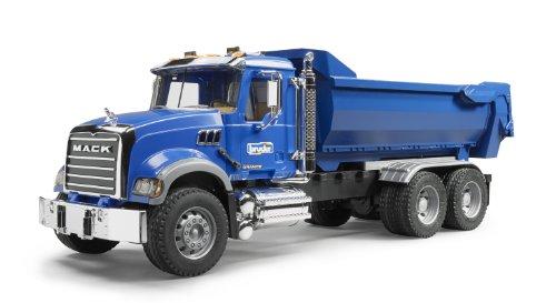 bruder-02823-mack-granite-camion-cassone-ribaltabile-halfpipe