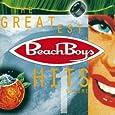 The Beach Boys: Greatest Hits, Vol. 1