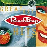 The Beach Boys: Greatest Hits, Vol. 1by the Beach Boys