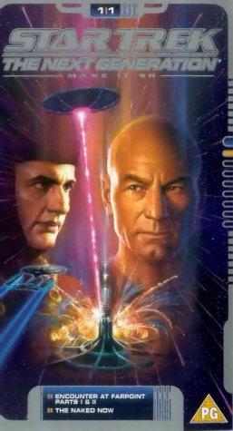 star-trek-the-next-generation-vol-11-encounter-at-farpoint-vhs