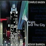 20/20 Vision (w/ Bruce Horn... - Charlie Haden