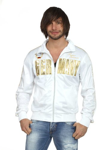 Yancor Men Men Jumper Germany