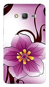 TrilMil Printed Designer Mobile Case Back Cover For Samsung Galaxy Core Prime G360 / CORE PRIME / CORE PRIME 4G