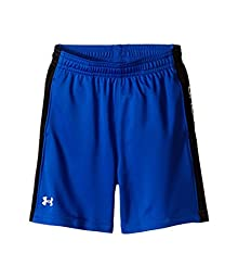 Under Armour Toddler Boys Eliminator Short, Ultra Blue, 4T