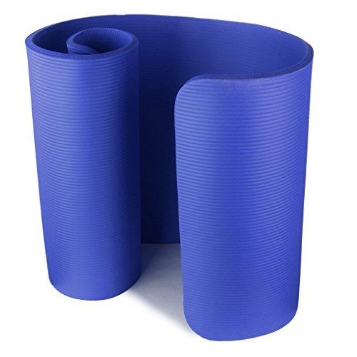 multiware-tapis-de-fitness-tapis-de-sol-epais-en-mousse-gym-yoga-sport-gymnastique-pilates-fitness-p