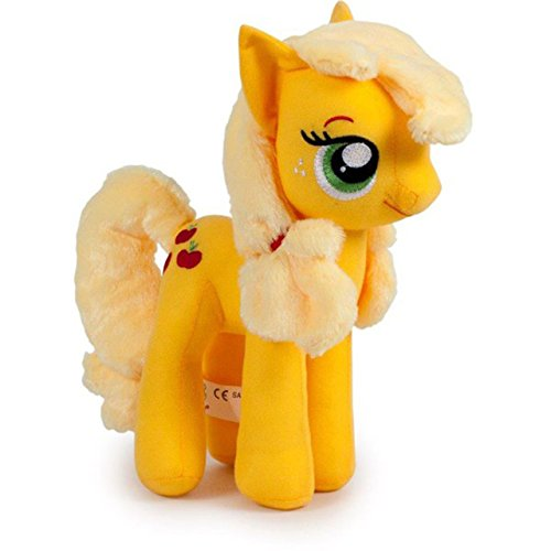 my-little-pony-peluche-17-cm-apple-jack