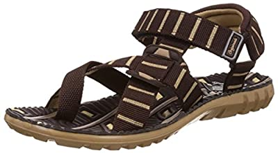 Lee Cooper Men's Sandals and Floaters