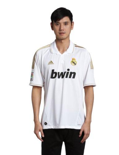 Adidas-Real-Madrid-CF-Camiseta-de-ftbol-2011-12