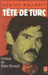 Tête de Turc