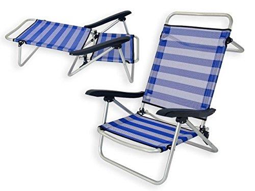 Sillas de playa baratas online buscar para comprar for Buscar sillas