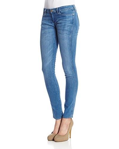 Wrangler Jeans Courtney Skinny