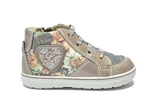 Primigi bambino BENEDETTA sneakers terra scarpe bambina 65341 26