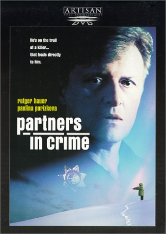 Partners In Crime / Напарники (2000)