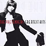 The Pretenders Greatest Hits The Pretenders Greatest Hits