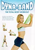 echange, troc Dyna-Band - The Total Body Workout [Import anglais]
