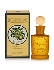 Monotheme Book of Citruses Bergamotto Eau de Toilette 100ml