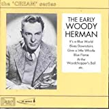 Woody Herman The Cream Of Early...