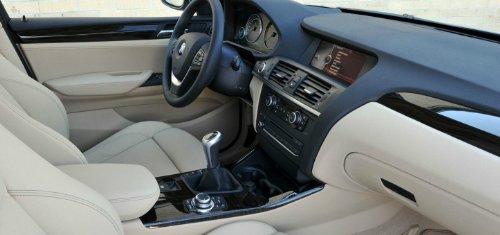 Pre Cut Window Tint BMW 3-Series E92 2-doors Coupe 2006-2012 Rear Kit 20/% Dark Smoke