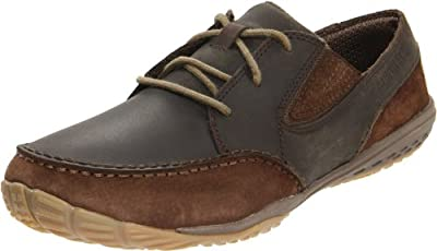 Merrell Men's Barefoot Reach Glove
