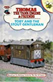 Toby and the Stout Gentleman (Thomas the Tank Engine)