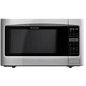 Frigidaire FFCT1278LS FFCT1278LS Microwave Oven
