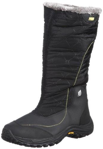 Lafuma Womens Ld Lena Boots