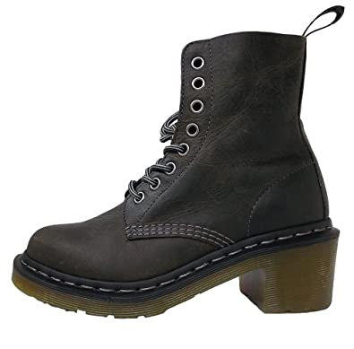 Dr martens women 39 s clemency boot for Amazon dr martens