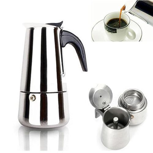 450ml-stainless-steel-espresso-coffee-maker-stove-top-9-cups-cafetiere