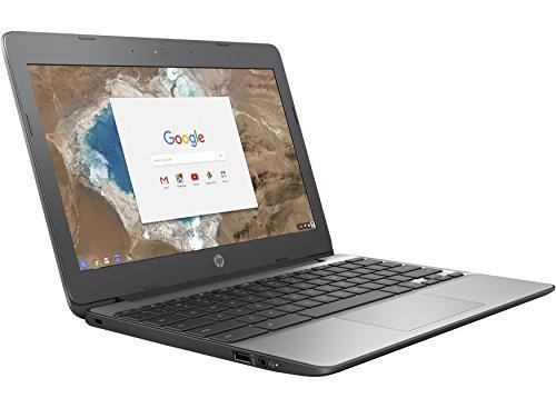 hp-chromebook-11-g5-16ghz-n3050-116-1366-x-768pixel-nero-grigio