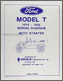Explorersporttracexplorersportwdtoc moreover Suzukigtorm likewise Wiring moreover Toyotat Wd Toc in addition Th R Tn. on 1925 model t wiring diagrams
